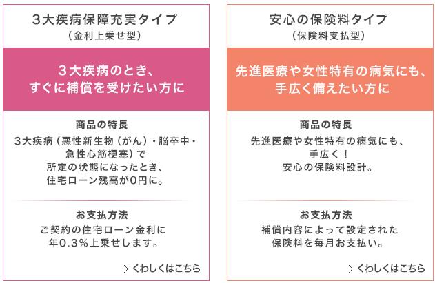 SnapCrab_NoName_2018-10-31_14-44-59_No-00.png